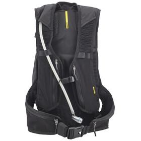 Mavic Crossmax Hydropack 15L black